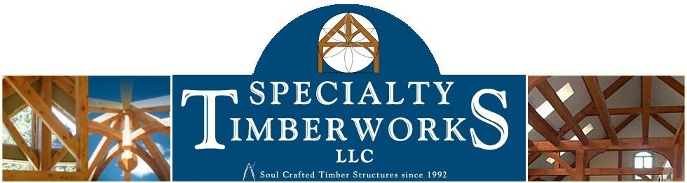 Specialty Timberworks